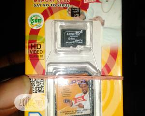 Memory Card 64GB   Accessories for Mobile Phones & Tablets for sale in Oyo State, Ibadan