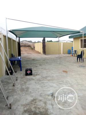 Carports / Car Park Engineer | Building & Trades Services for sale in Lagos State, Ajah
