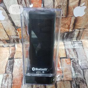 Braven Stryde 360 Speak Original   Audio & Music Equipment for sale in Lagos State, Ikeja