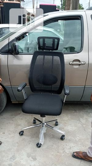 Exotic Swivel Chair | Furniture for sale in Lagos State, Yaba