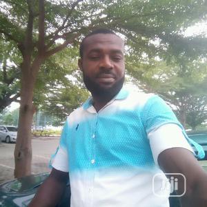 Mr. Okhiria Gibson Lucky   Driver CVs for sale in Abuja (FCT) State, Gwarinpa