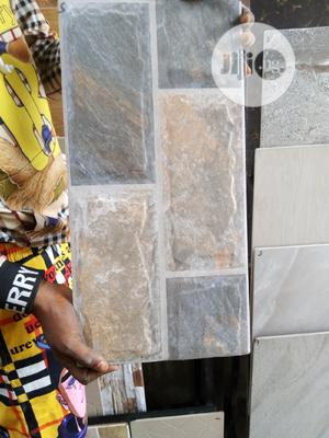 Classic Royal Tiles at Affordable Price | Building Materials for sale in Lagos State, Mushin