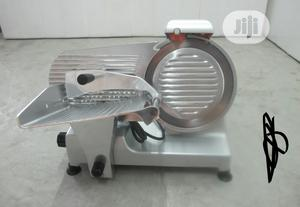 Meat Slicer Meat Cutter.   Restaurant & Catering Equipment for sale in Lagos State, Ikoyi