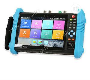 Cctv Tester 7 Inch Ips Touch Screen | Security & Surveillance for sale in Abuja (FCT) State, Utako