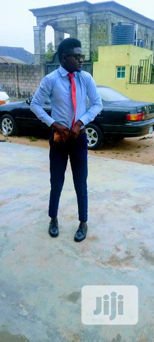 Customer Service CV | Customer Service CVs for sale in Lagos State, Alimosho