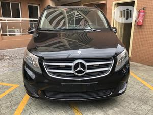 Mercedes-Benz Viano 2016 Black   Cars for sale in Lagos State, Lekki