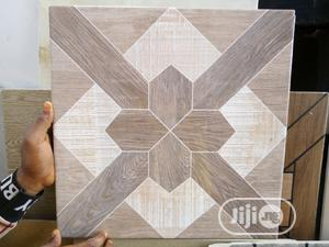 Classic Design Tiles 40 by 40 | Building Materials for sale in Lagos State, Mushin