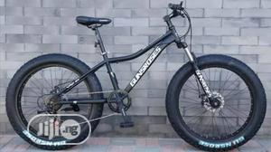 Hummer Bicycles   Sports Equipment for sale in Lagos State, Lekki