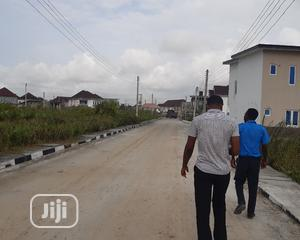 Residential Land for Sale | Land & Plots For Sale for sale in Lagos State, Ajah