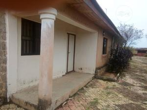 Eight Bedroom Bungalow With Two Big Sitting Rooms for Sale.   Houses & Apartments For Sale for sale in Plateau State, Jos
