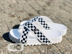 Designer Palm   Shoes for sale in Lagos State, Yaba
