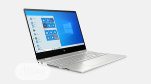 New Laptop HP Envy X360 15t 8GB Intel Core i7 SSD 512GB | Laptops & Computers for sale in Abuja (FCT) State, Wuse