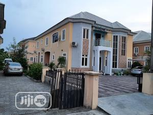Massive 6 Bedrooms Detached Duplex | Houses & Apartments For Rent for sale in Lagos State, Lekki