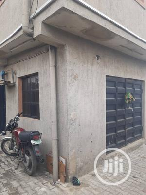 A Spacious Shop for Rent | Commercial Property For Rent for sale in Lagos State, Gbagada