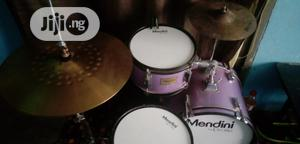 Mendini Mini Drums   Musical Instruments & Gear for sale in Imo State, Owerri