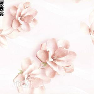 3D Rose Wallpaper   Home Accessories for sale in Lagos State, Oshodi