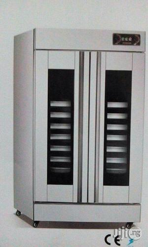 Double Doors Bread Proofer | Restaurant & Catering Equipment for sale in Lagos State, Ojo