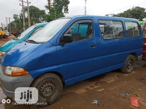 Used Bus For Sale   Buses & Microbuses for sale in Lagos State, Ikorodu