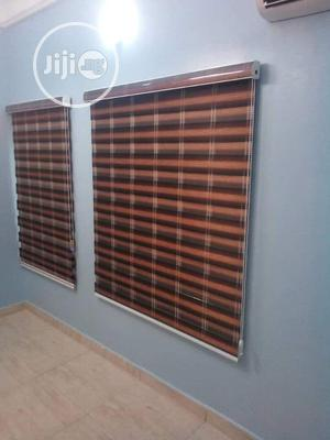 Window Blind | Home Accessories for sale in Lagos State, Oshodi