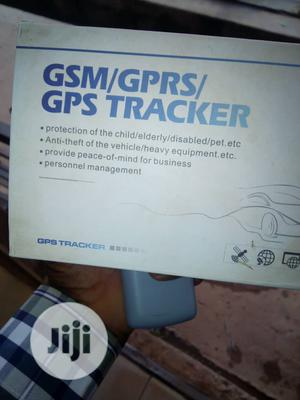 GPS 303F Car Tracker   Vehicle Parts & Accessories for sale in Lagos State, Ojo