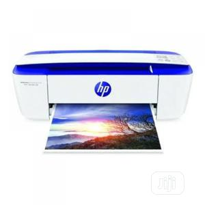 All-In-One Printer Deskjet 3790 - HP 05-08 | Printers & Scanners for sale in Lagos State, Alimosho
