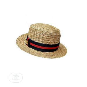 Basket Hat | Clothing Accessories for sale in Lagos State, Oshodi
