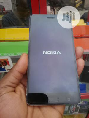 Nokia 6 32 GB Gray | Mobile Phones for sale in Lagos State, Maryland