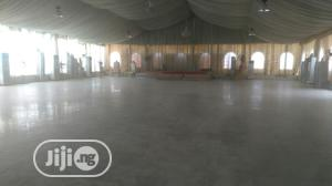 Multipurpose Event Center For Sale | Event centres, Venues and Workstations for sale in Lagos State, Ifako-Ijaiye