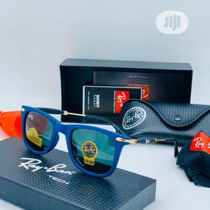 Designer Ray Ban Sunglass   Clothing Accessories for sale in Lagos State, Lagos Island (Eko)