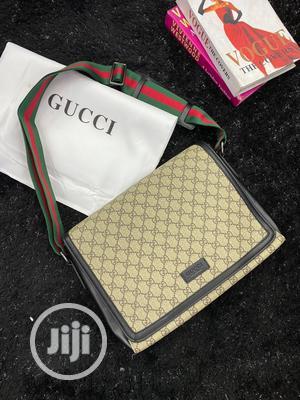 Original Gucci Bag   Bags for sale in Lagos State, Lagos Island (Eko)