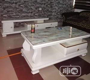 Imported Tv Stand   Furniture for sale in Lagos State, Kosofe