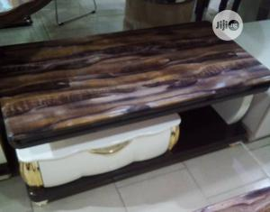 Imported Center Table | Furniture for sale in Lagos State, Ipaja