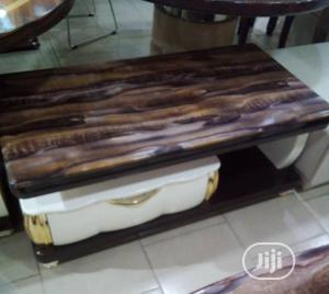 Center Table | Furniture for sale in Lagos State, Ilupeju