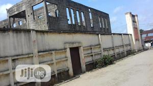 8bdrm Mansion in Palm Estate, Port-Harcourt for sale   Houses & Apartments For Sale for sale in Rivers State, Port-Harcourt