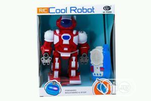 Cool Robot | Toys for sale in Lagos State, Lagos Island (Eko)