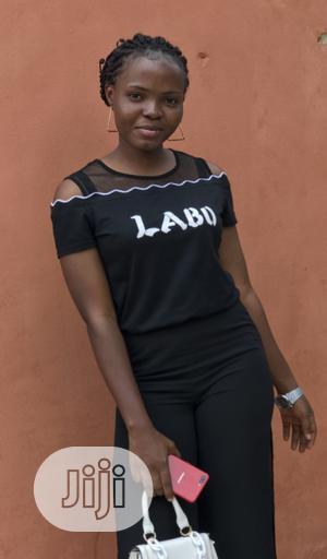 Precious Ndidi's Cv | Retail CVs for sale in Rivers State, Obio-Akpor