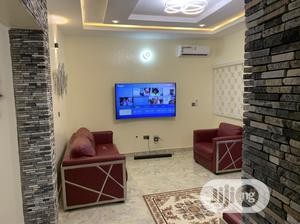 Tasteful Finished 2 Bedroom Apartment | Short Let for sale in Abuja (FCT) State, Kubwa