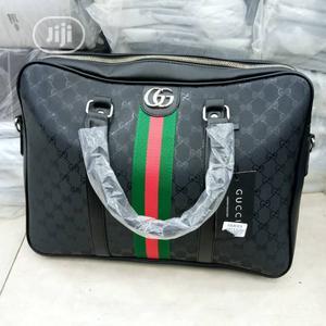 Designer Gucci Laptop Bag | Bags for sale in Lagos State, Lagos Island (Eko)