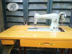Automatic And Manual Brother Domestic | Home Appliances for sale in Lagos State, Lagos Island (Eko)