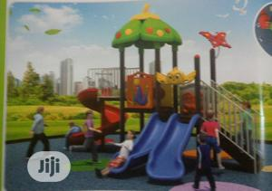 Playsystem 2 Playground Equipment | Toys for sale in Lagos State, Ikeja