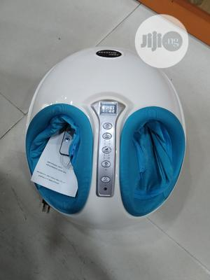 Foot Massager   Massagers for sale in Lagos State, Surulere