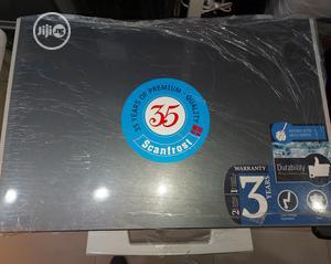 Scanfrost Chest Freezer | Kitchen Appliances for sale in Lagos State, Amuwo-Odofin