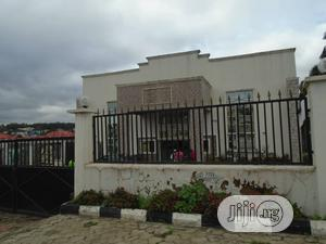 A Beautifully Finished Event/Civic Centre/Hall | Commercial Property For Sale for sale in Oyo State, Ibadan