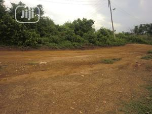 LAMINI Estates Land   Land & Plots For Sale for sale in Oyo State, Ido