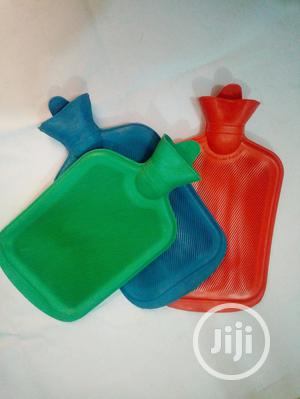 Hot Water Bottle | Tools & Accessories for sale in Lagos State, Surulere