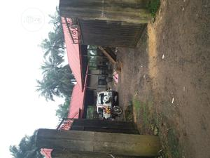 Palm Oil and Garri Factory for Sale / Lease | Commercial Property For Sale for sale in Abia State, Osisioma Ngwa