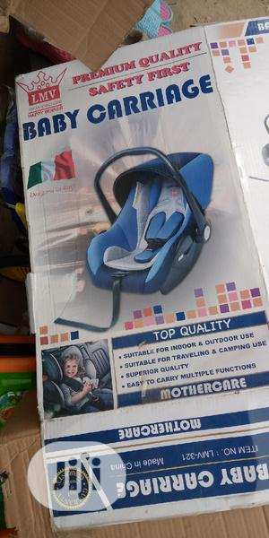 Baby Carriage For Car | Children's Gear & Safety for sale in Lagos State, Ojo