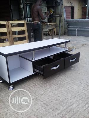 Television Stand | Furniture for sale in Lagos State, Lekki