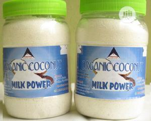 Coconut Milk Powder | Meals & Drinks for sale in Oyo State, Ibadan