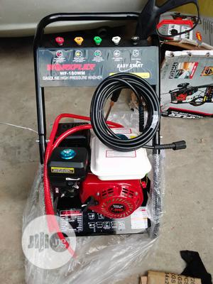 Pressure Washer   Vehicle Parts & Accessories for sale in Lagos State, Lagos Island (Eko)